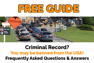 Download US Waiver Questions and Answers Guide