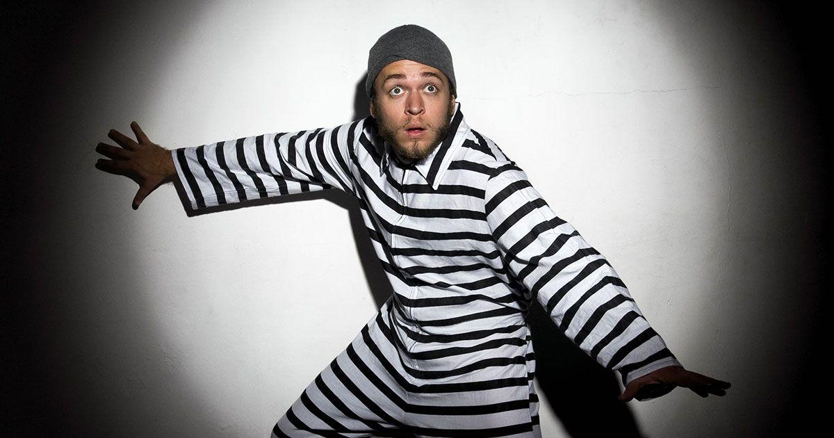 Prisoner-in-Spotlight-FB-large