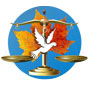 Canadian Legal Logo