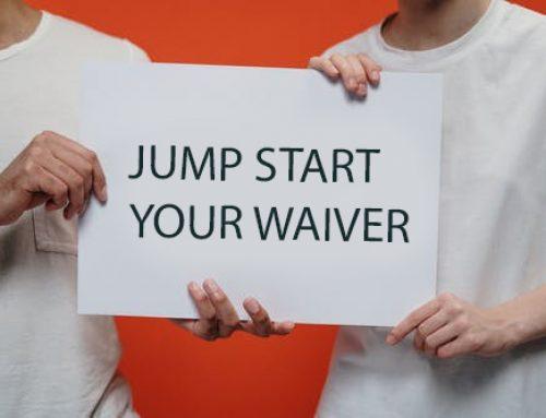 USA Waiver News – COVID Impact